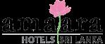 amaara hotels icon