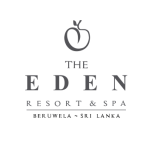 Eden Resort HotelsPhotos logo
